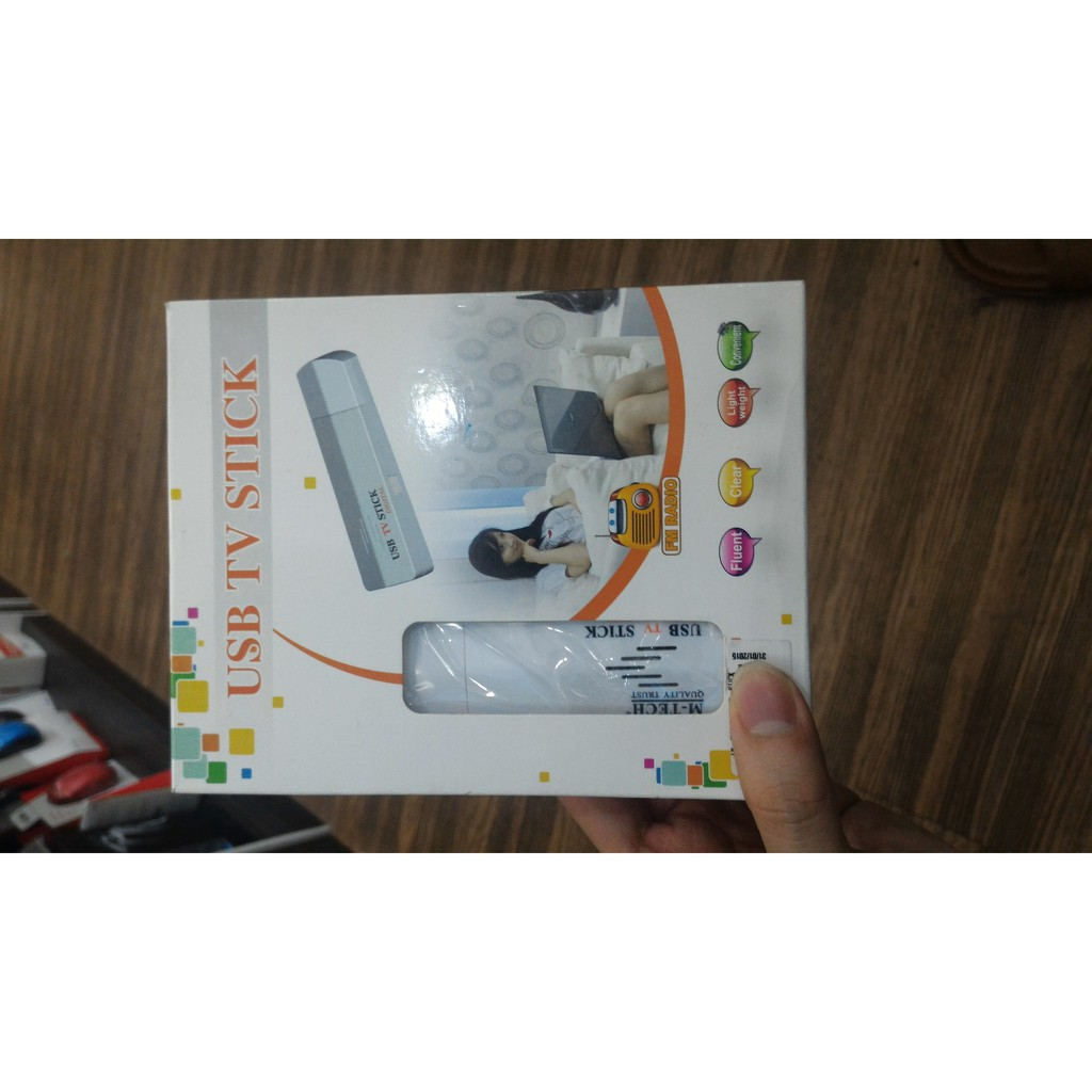 Davin Shop1 Online Store Shopee Indonesia Flasdisk 16 Gb Bonus 260 Video Upin Dan Ipin