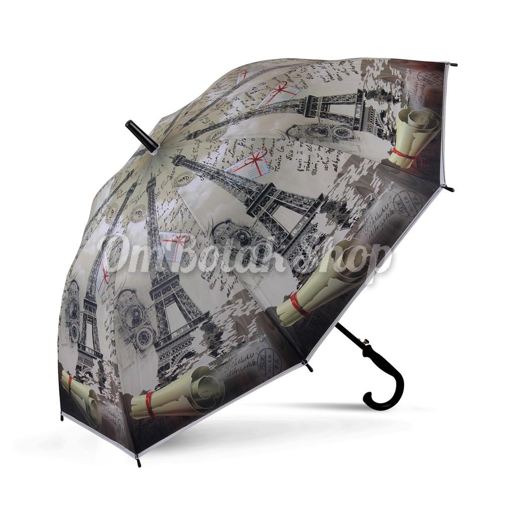 Payung Tembus Pandang Bahan Plastik Dengan Handle Panjang Untuk Terbalik Gagang C Reverse Umbrella Kazbrella Sj0015 Wanita Shopee Indonesia
