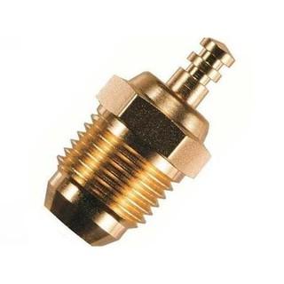 Suuonee Spark Plug L3Y4-18-110 4Pcs Car Auto Engine Spark Plug for Ford Escape