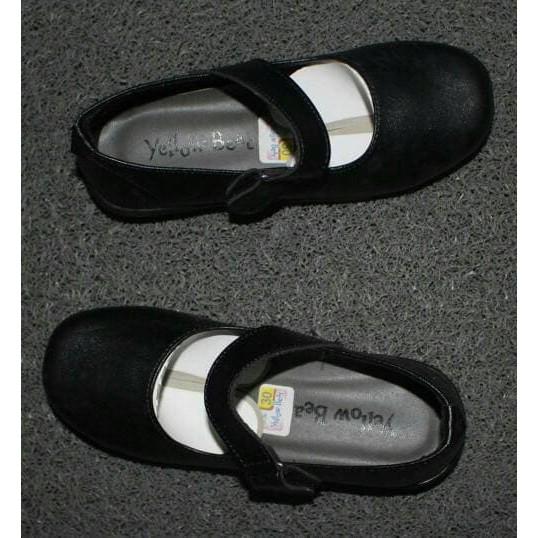 sepatu anak kecil perempuan - Temukan Harga dan Penawaran Sepatu Anak  Perempuan Online Terbaik - Fashion Bayi   Anak Januari 2019  b694d9673f