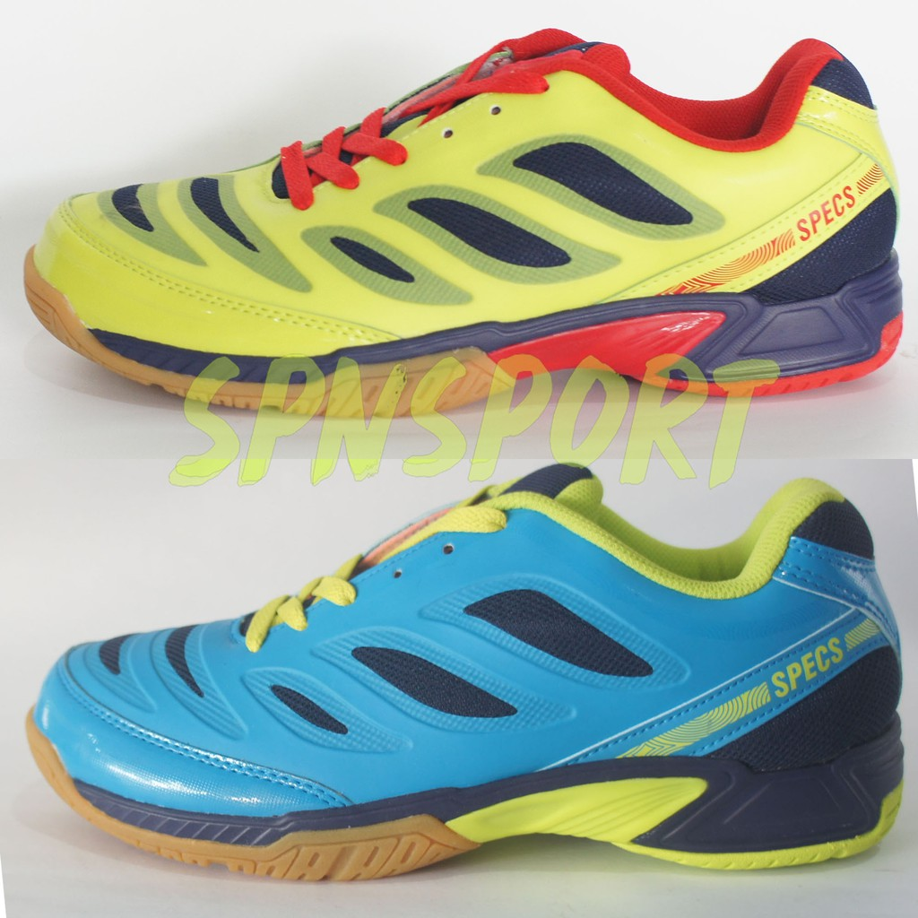 Sepatu badminton lining ion II  c705ce9a6f