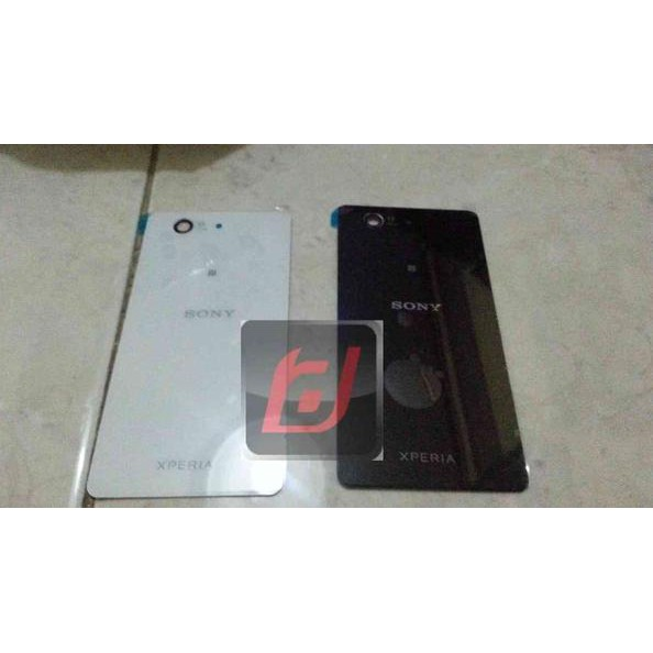 Casing belakang / tutup baterai Sony Xperia C | Shopee Indonesia -. Source · Sony