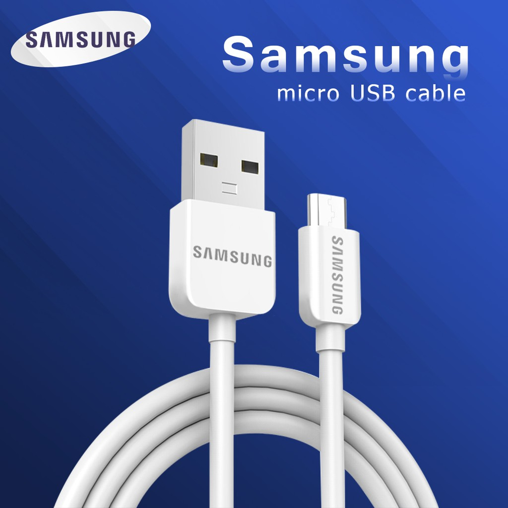 Kabel Data Samsung Type C Tipe Original 100 Charger Shopee Indonesia Uneed Power Delivery To Lightning Max 2a Ucb27ci