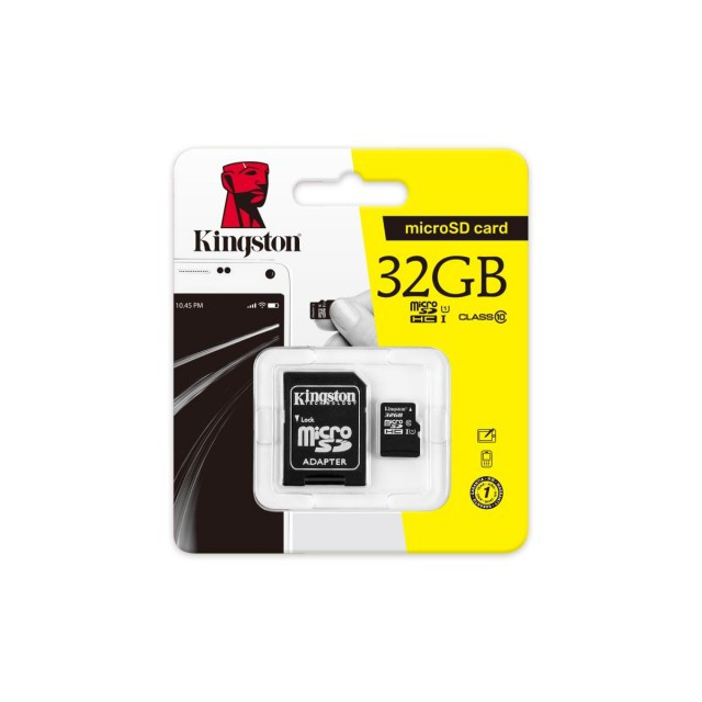 Mx-809 USB Support 32GB Micro SD TF Card Digital LCD Screen Music MP3 Player | Shopee Indonesia