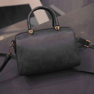 AIO Tas Bahu   Handbag   Selempang Model Satchel Kecil Bahan Kulit ... b07dc15a63