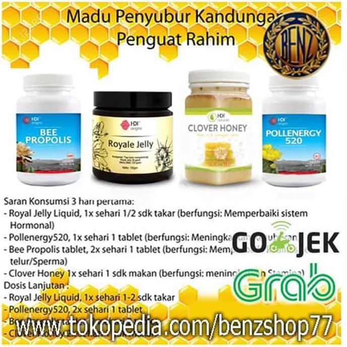 Terlariss Ovuma - Obat Herbal Penyubur Kandungan,Herbal Kesuburan 100% Alami Disk0N | Shopee Indonesia