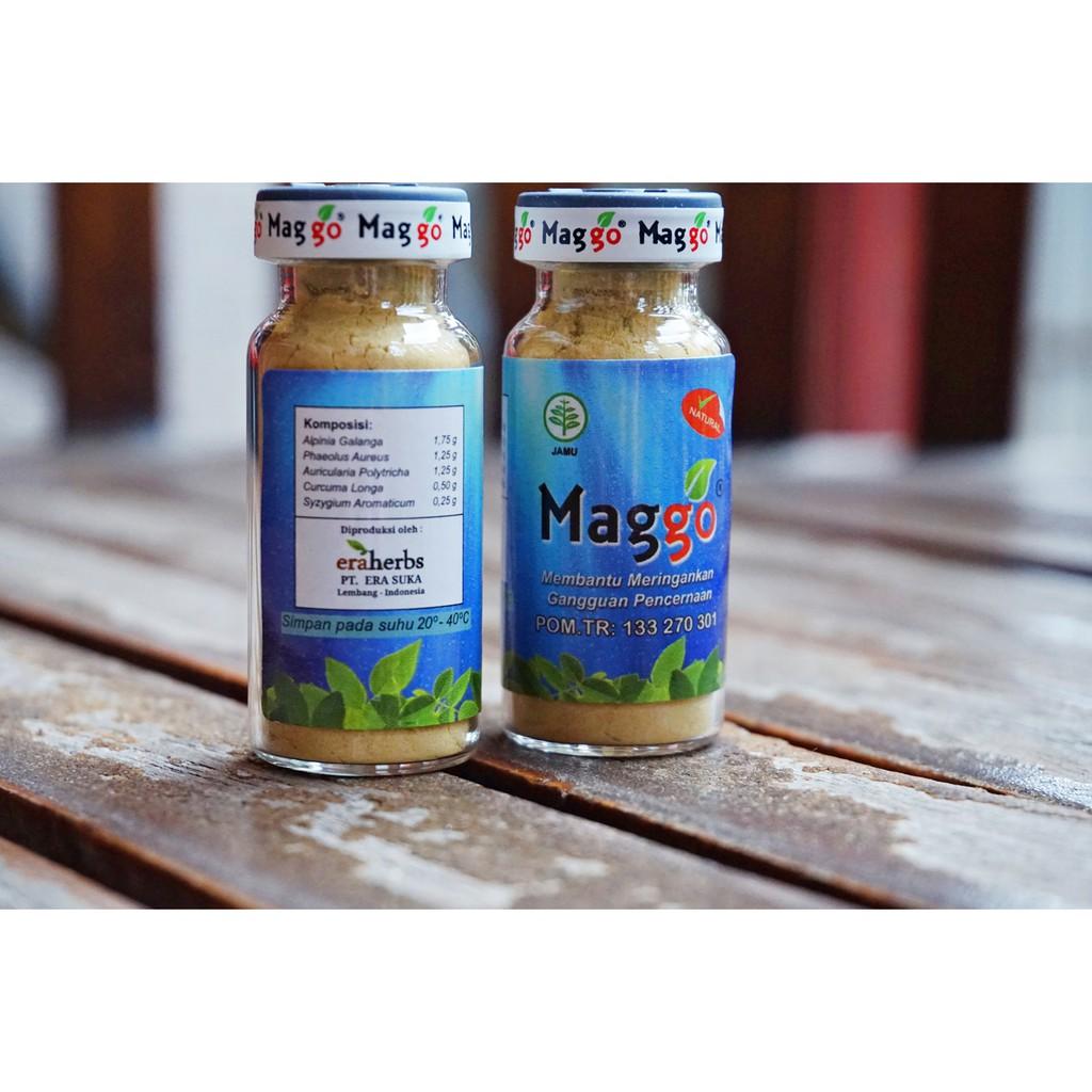 Otem Original Thm Obat Tetes Mata Alami U Katarak Minus Herbal Plus Rabun Dll Shopee Indonesia
