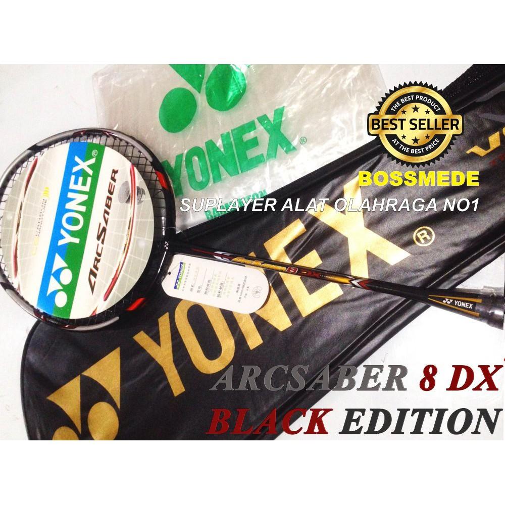 Raket Badminton Astec Type Galactic 505 Dijamin Original Terbaru   Shopee Indonesia