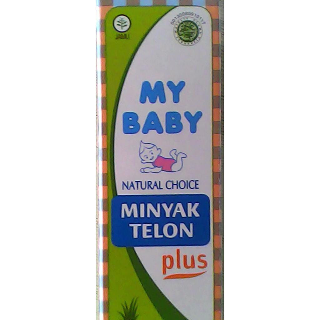 Minyak Telon Temukan Harga Dan Penawaran Online Terbaik Ibu Paket Plus Konicare 125 Ml 3 Pcs Mtk022 Bayi November 2018 Shopee Indonesia