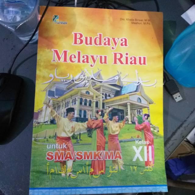 Buku Bmr Kelas 5 Pdf Guru Ilmu Sosial