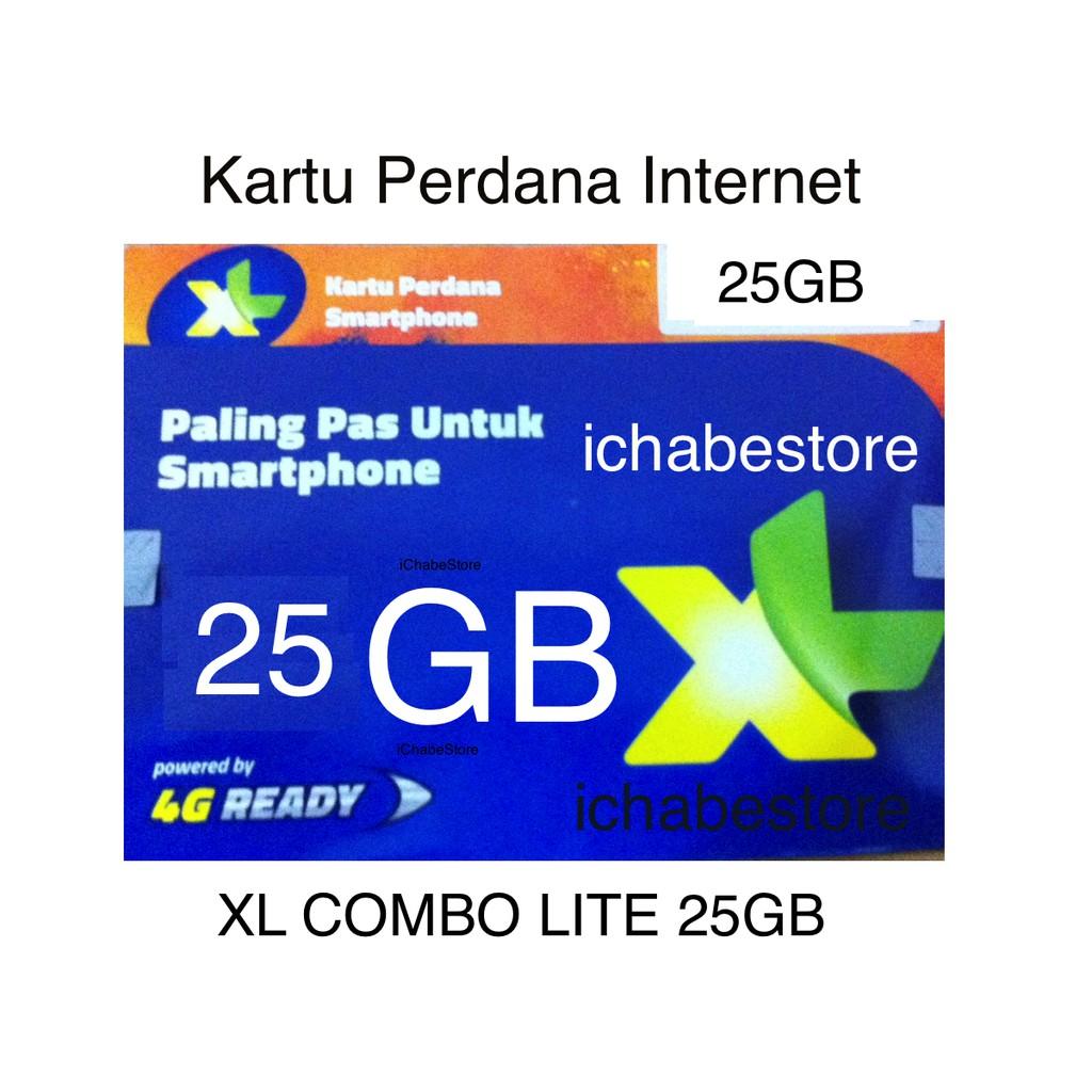 Promo Kartu Perdana Tri Unlimited 24 Jam 3g4g Kuota Internet Indosat 42gb Sepuasnya Terlaris Shopee Indonesia