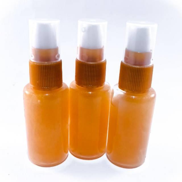 NR Skincare