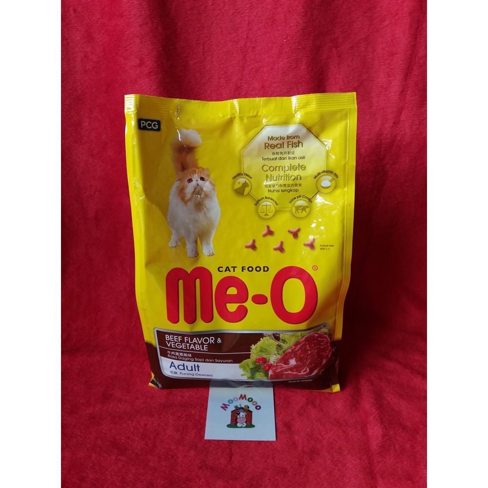 Equilibrio Adult Cat Food 15kg Makanan Kucing Shopee Indonesia Hairball Repack 500 Gr