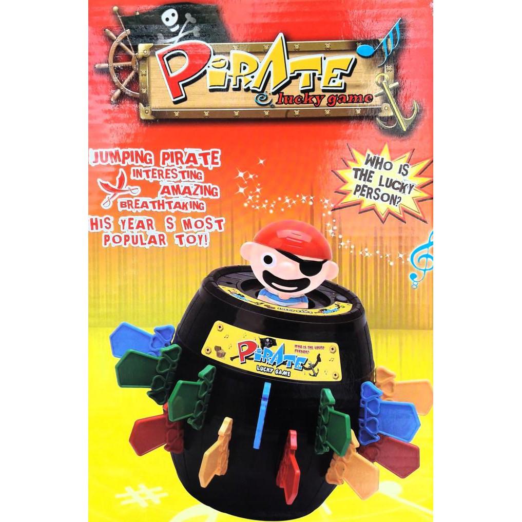 Mainan Man Temukan Harga Dan Penawaran Puzzle Board Game Online Barrel Pirate King Roulette Big Size Running Terbaik Hobi Koleksi Oktober 2018 Shopee Indonesia