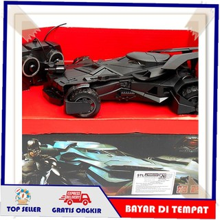 Harga Mobil Rc Balap Terbaik Mainan Games Hobi Koleksi Juli 2021 Shopee Indonesia
