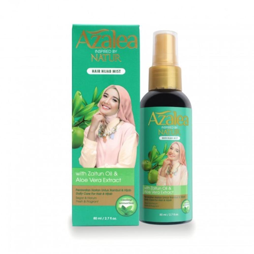 Makarizo Hair Energy Scentsations 100ml Shopee Indonesia Shampoo Olive Oil 330 Ml Parfum Rambut Morning Dew 100