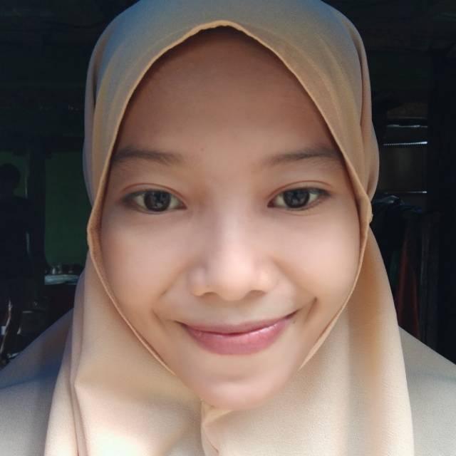 Skincare NR glow
