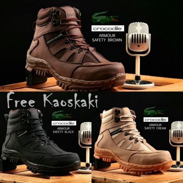 Jual Produk Sepatu Pria Online  5ca4c4bc2d