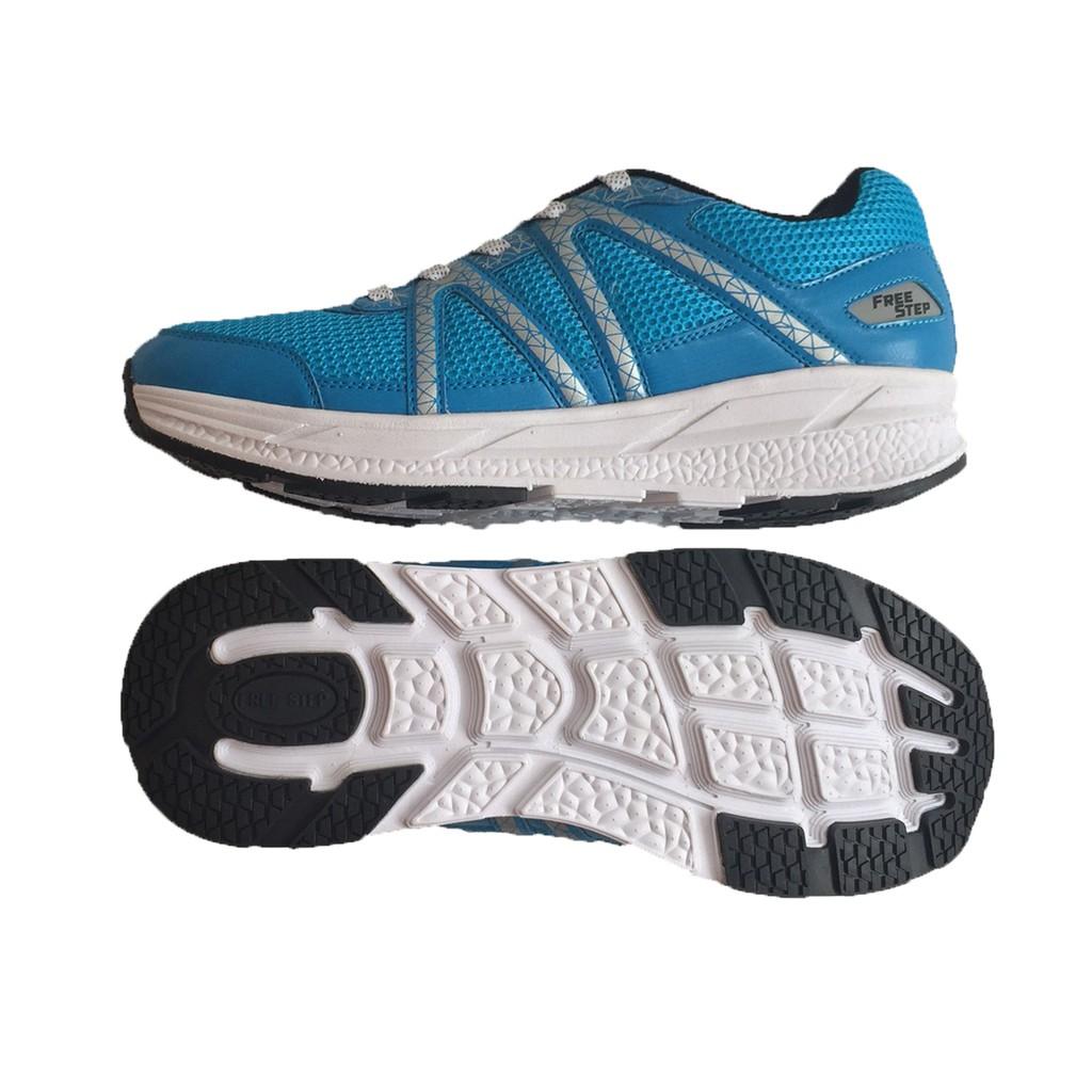 Eagle Sepatu Lari Spectrum Putih Abu abu. Source · Sepatu lari Free Step seri BOSTON