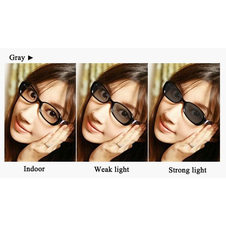 Beli Frame Dewasa Kotak Lensa Clear Frame Hitam Harga Lebih Murah Bersama  Teman  0af2a1f648