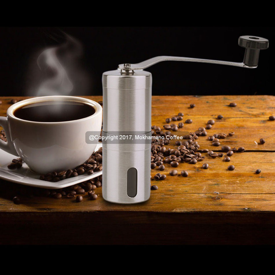 Mokhamano Termometer Kopi Stainless Digital Milk Frothing Coffee Barista Mini Thermometer Analog Shopee Indonesia
