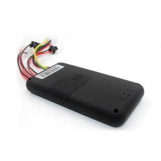 GT06 Mini Car GPS SMS GSM GPRS Tracker Remote Control Tracking Alarm NEW SA  UHGJ