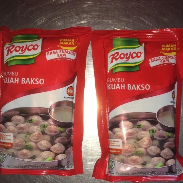 Toko Online Anto Frozen Food Shopee Indonesia
