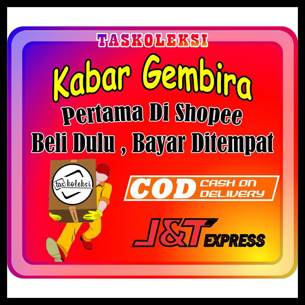 dompet kartu lucu - Temukan Harga dan Penawaran Dompet Online Terbaik - Tas Wanita Juni 2019 | Shopee Indonesia