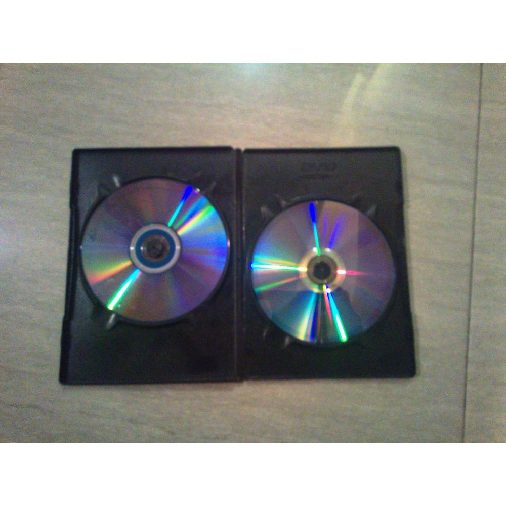 Paket Dvd Instal Ulang Laptop Pc Notebook Murmer Lengkap Shopee Komputer Indonesia