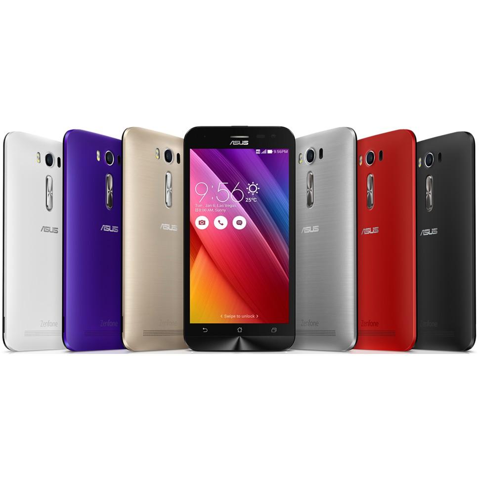 Jual Asus Zenfone Go Zb552kl Price Specifications Pros Cons Termurah Iphone 5c 16gb Ram 1gb 8mp Garansi 1thn Original Apple White Blue Green Yellow Pink Zb450kl Shopee Indonesia