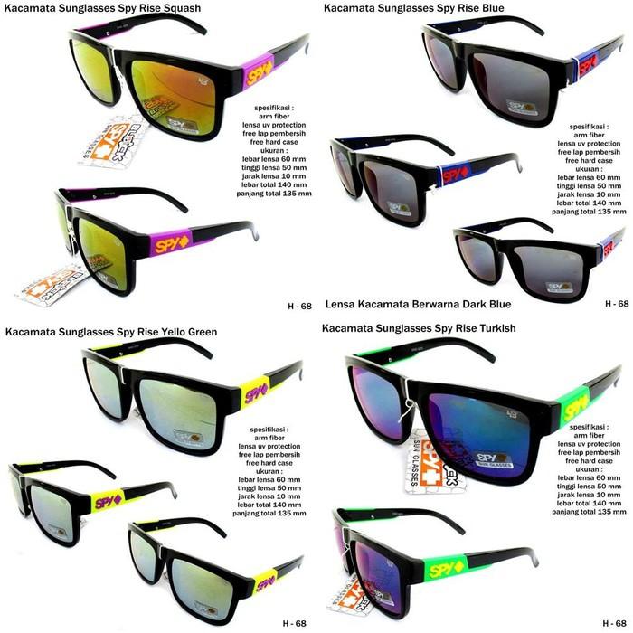 CUCIGUDANG lens cleaner cairan pembersih lens kacamata executive Diskon   Shopee Indonesia