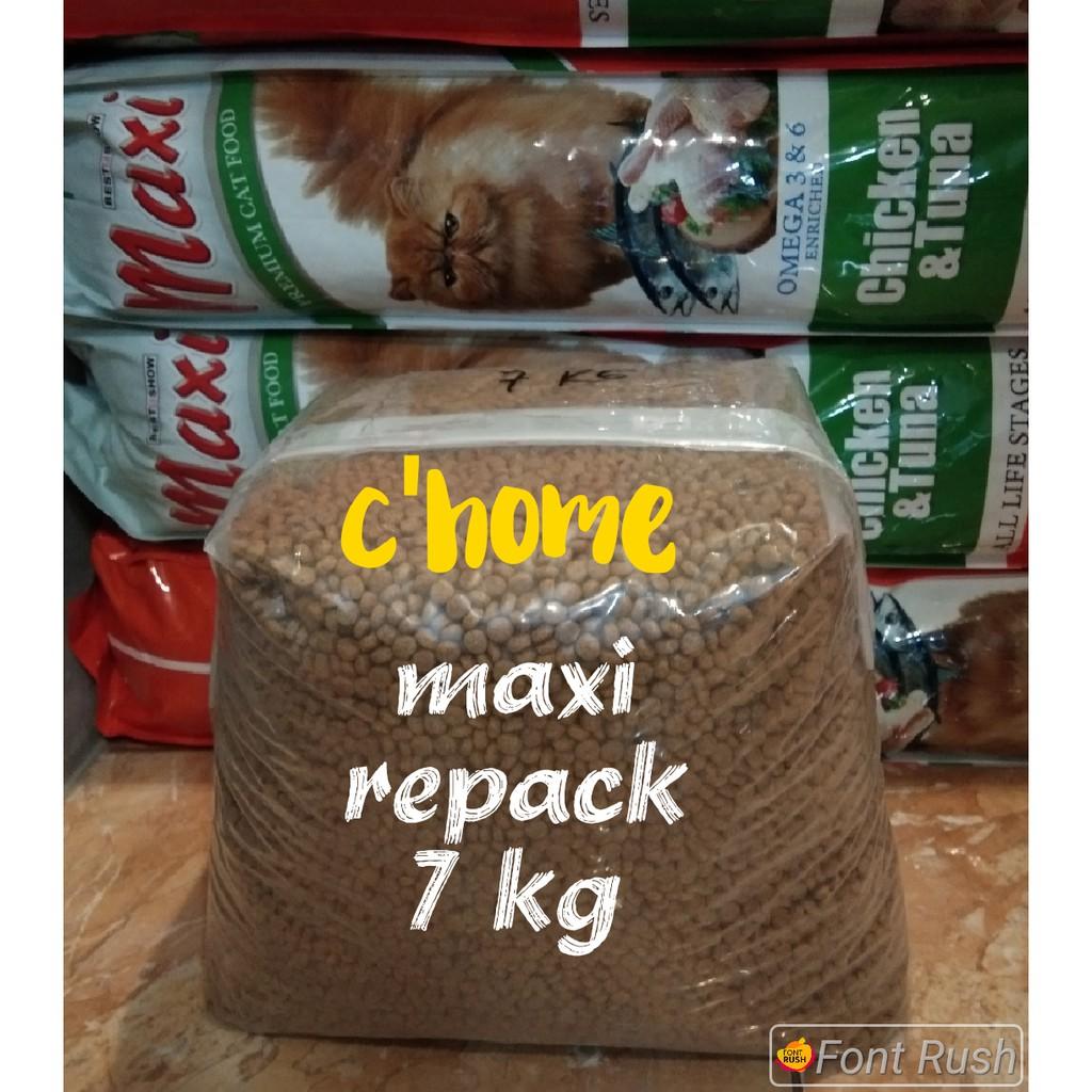 Whiskas Junior Mackerel 85gr Makanan Kucing Cat Food Pakan Dry 480gr Kering Rasa Chicken Shopee Indonesia