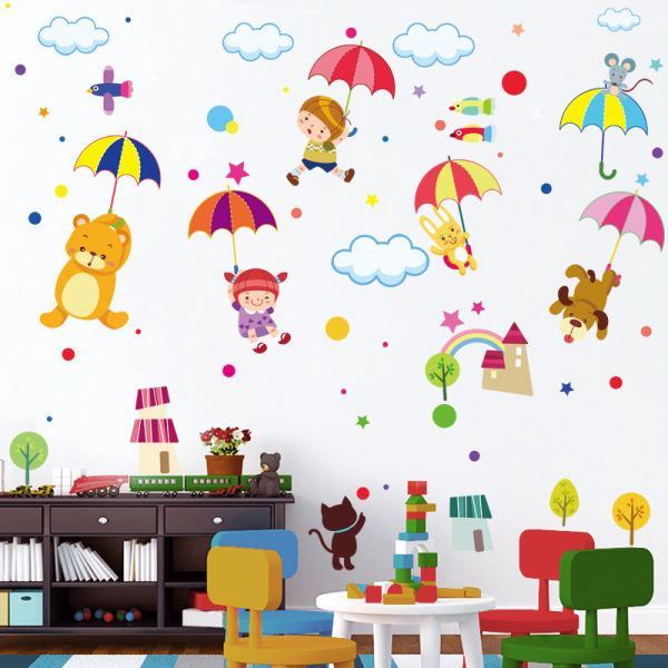 Unduh 830+ Wallpaper Dinding Hewan HD Terbaik