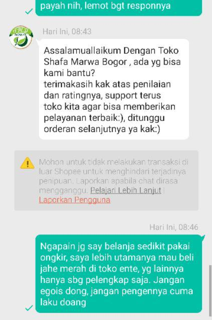 Siwak F Junior Shopee Indonesia