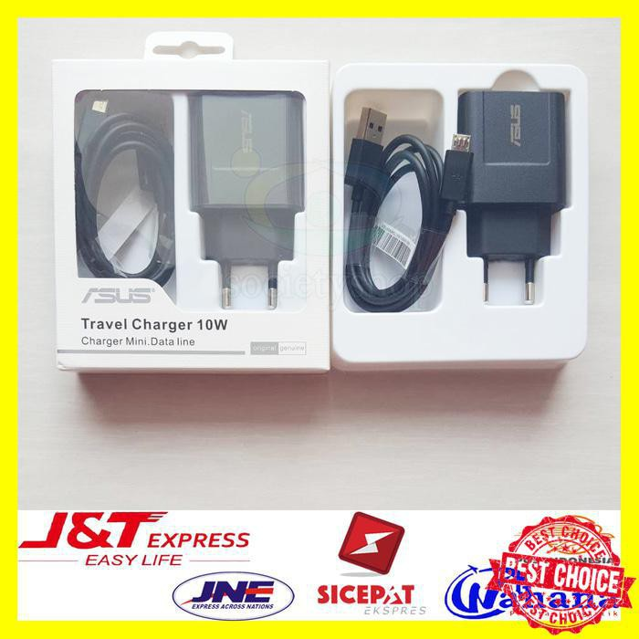 ... Galaxy Series / tab series 2A Adapter +. Source · Charger USB Pengisi HP Carger Carjer Casan Ukur Aki Motor Scoopy XMAX | Shopee Indonesia