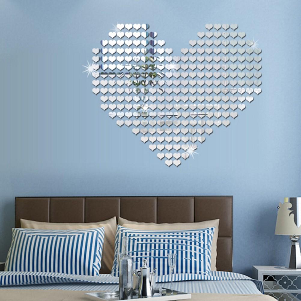 Stiker Dinding Wallpaper Model Mural Desain Modern 3D, 10m | Shopee Indonesia