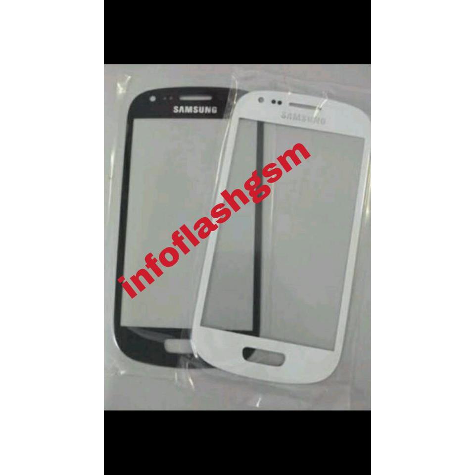 Lcd Fullset Samsung I8190 Galaxy S3 Mini Touchscreen Chat B5330 4gb Putih Shopee Indonesia
