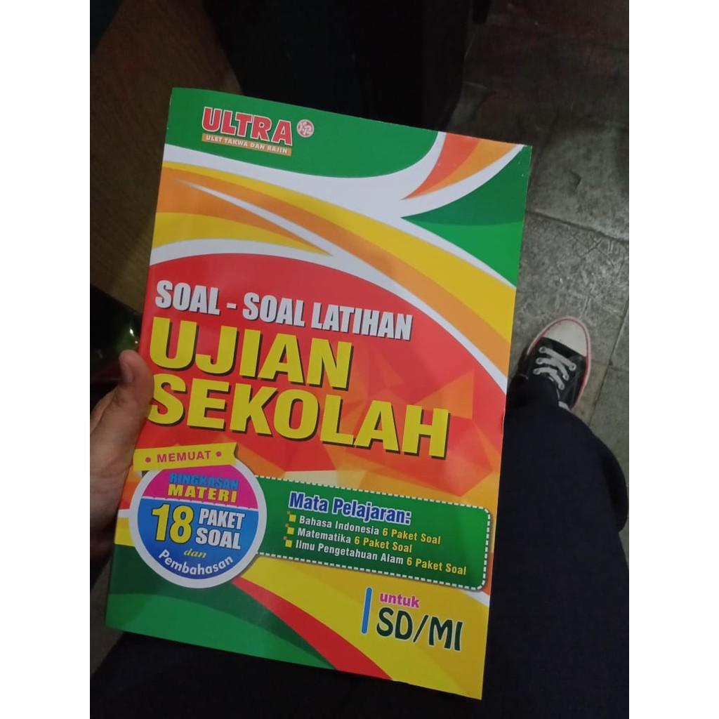 Harga Kunci Jawaban Terbaik Buku Bacaan Buku Alat Tulis Maret 2021 Shopee Indonesia