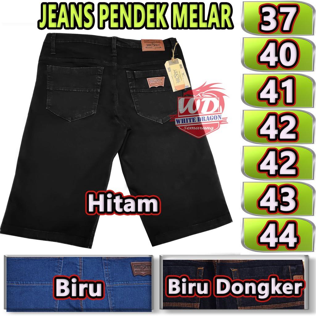 Celana Pendek Cargo 5xl Batik Big Size Shopee Indonesia Paket 4 Pcs Pria Buat Nongkrong Gahul Warna