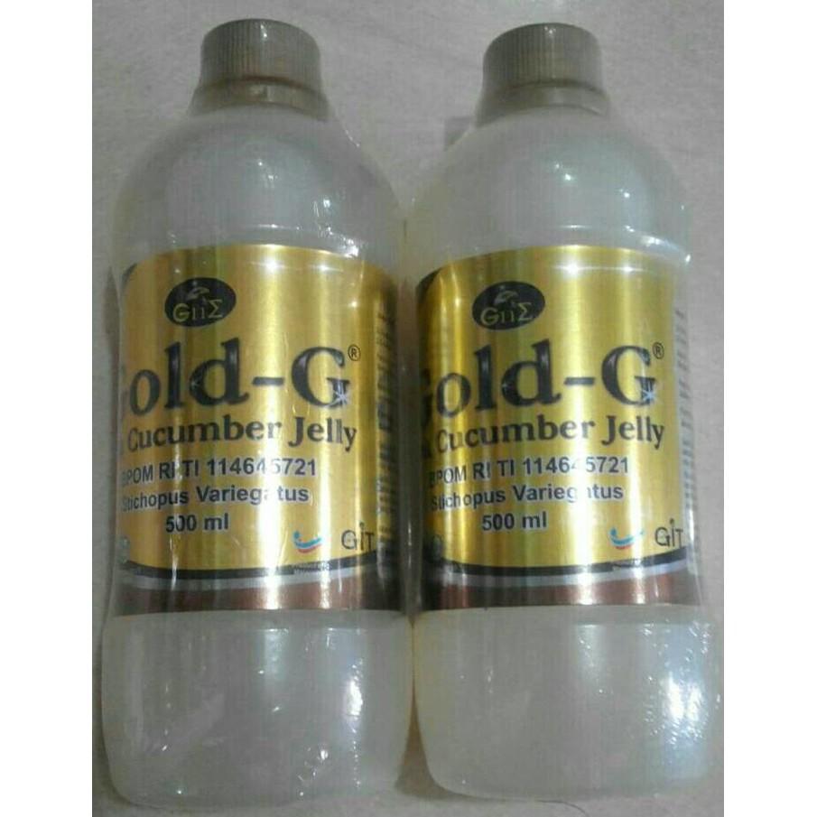 Koyo Kaki Penyerap Racun Bamboo Gold Original Detox Foot Patch Tubuh Shopee Indonesia