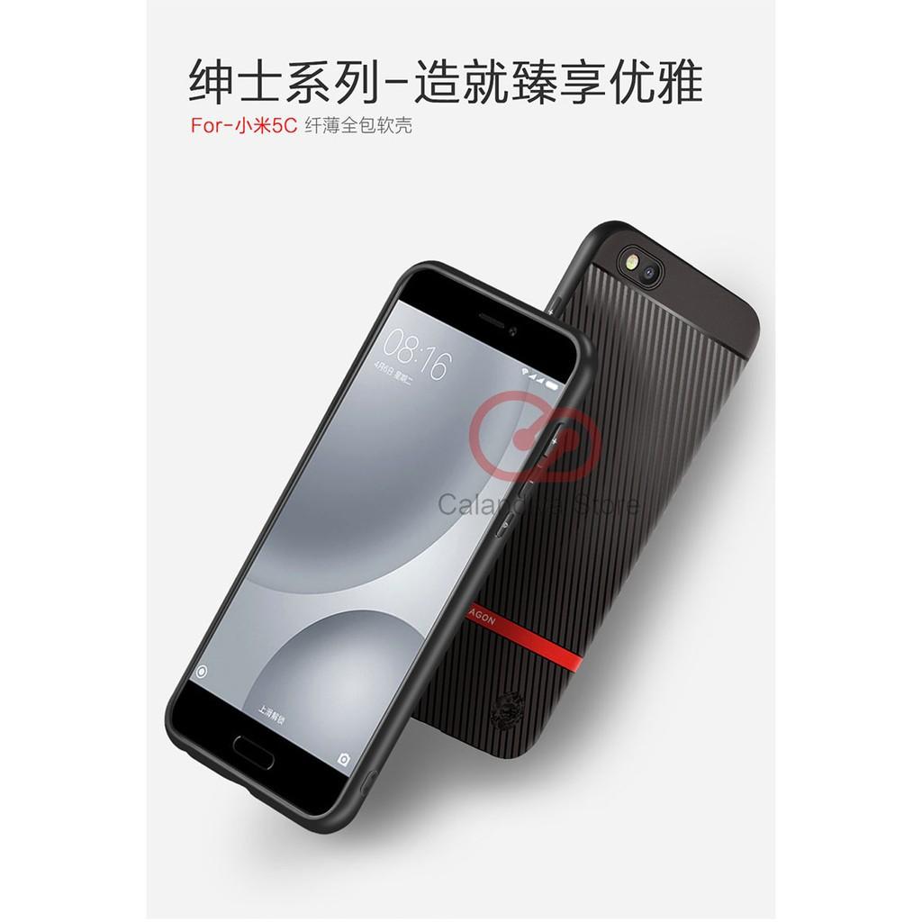 Produk Original Calandiva Ring Carbon Kickstand Hybrid Premium Grade A Case Samsung Galaxy J3 PRO |