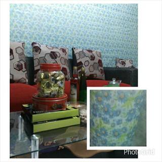 terbaru 16+ wallpaper dinding kamar shopee - richa wallpaper