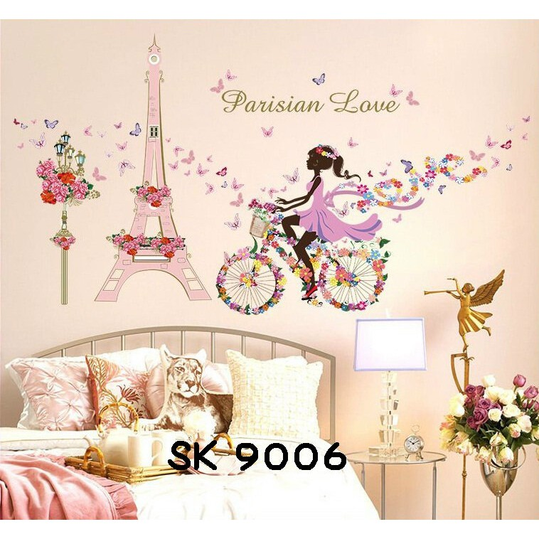 toko online methwallsticker official shop | shopee indonesia