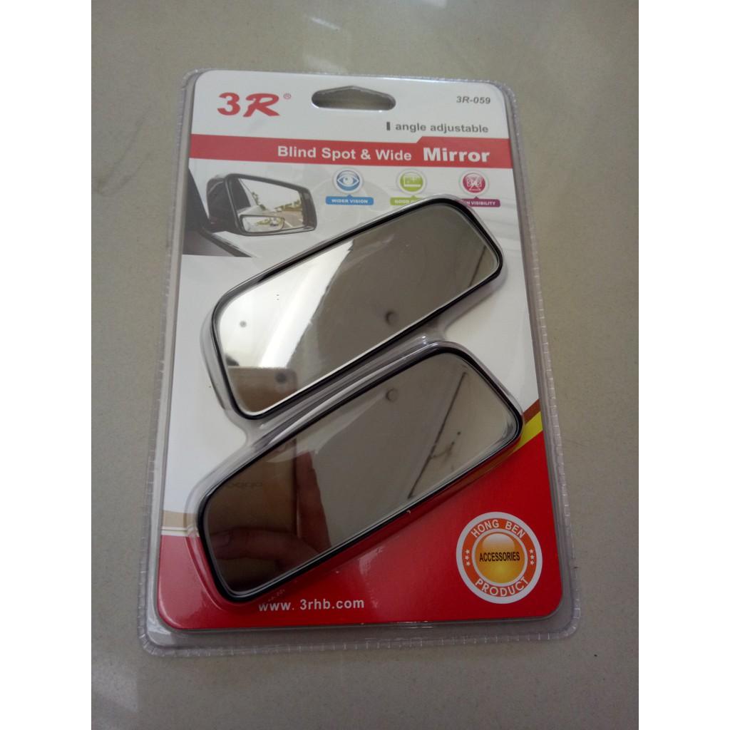 Calista Otaru Sealware Set 7 Kontainer Isi 14 Pcs Ss Shopee Indonesia Premium Of Orange