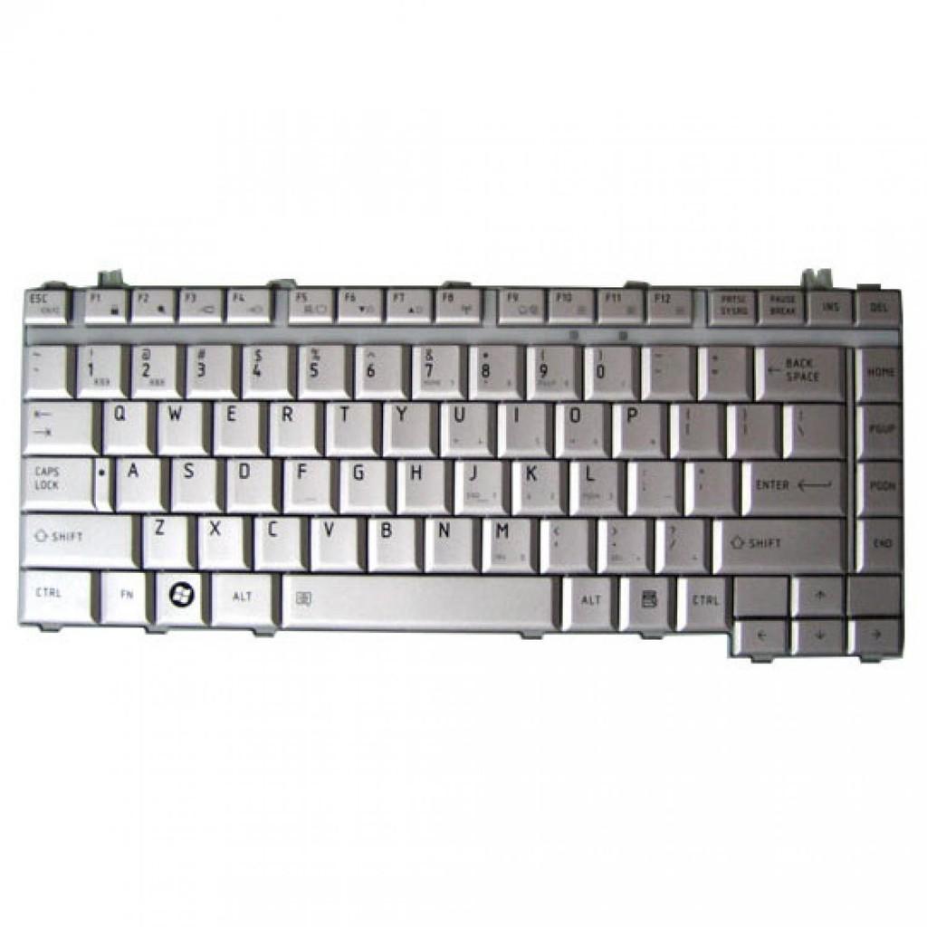 Keyboard Warna Temukan Harga Dan Penawaran Mouse Keyboards Acer Aspire One Zg5 Zg8 531h Ao531 D150 D250 Hitam Online Terbaik Komputer Aksesoris November 2018 Shopee Indonesia