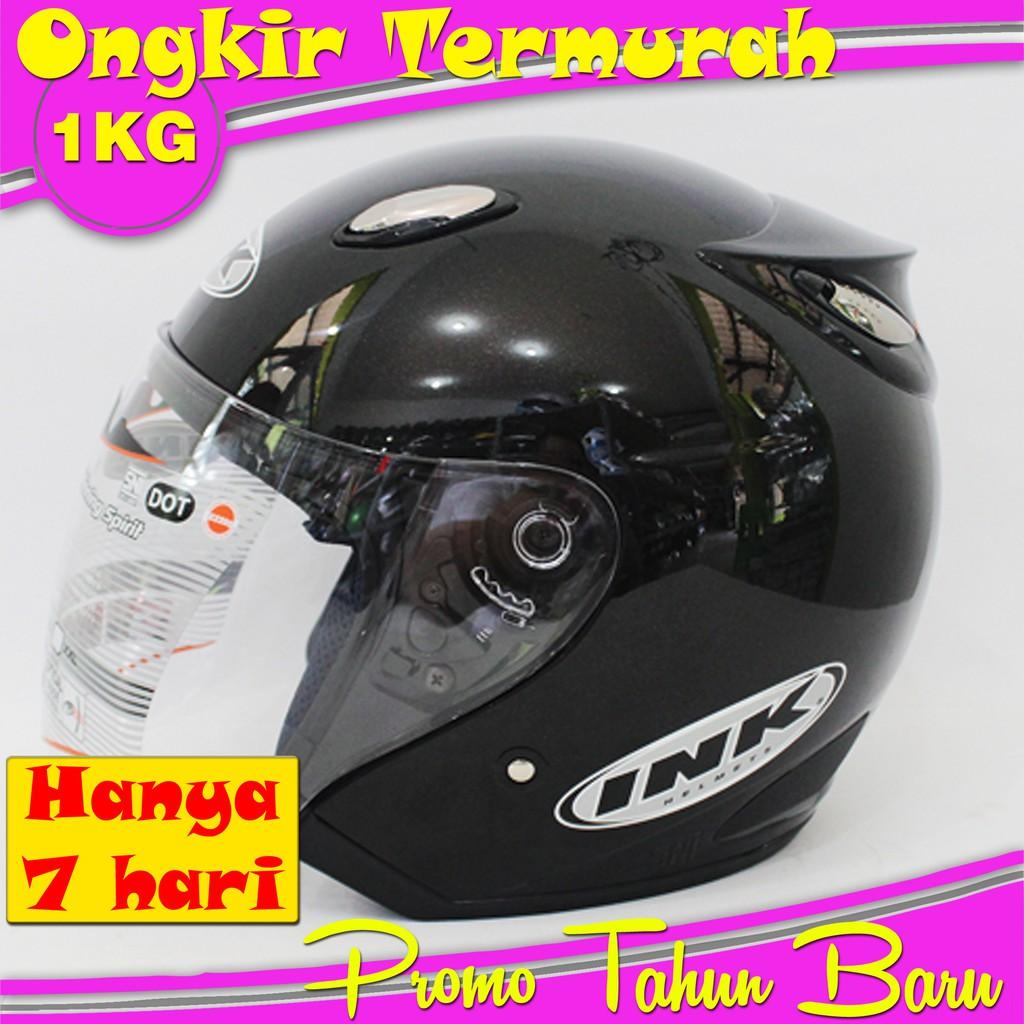 Special Gas Spontan Yz Tzm Thailand Terlaris Shopee Indonesia Magura Ninja Rr R Satria Fu Rx King Jupiter Z Vega Zr Mx