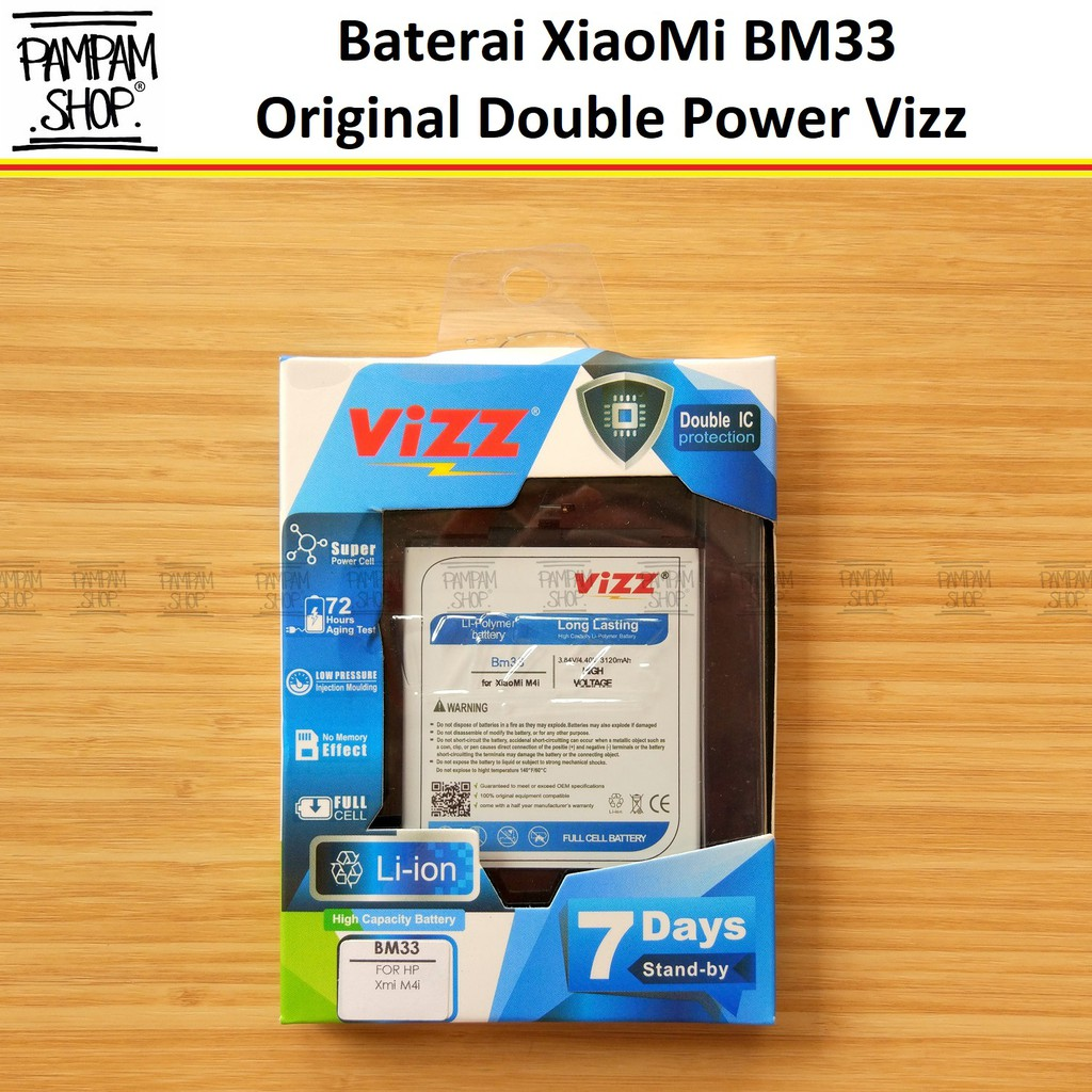 Baterai Handphone Polytron Zap 5 4g 450 Pl 6r5c Pl6r5c Double Power Original Batre Batrai Battery Hp Ori Politron Cross Evercoss A33a A33 A Evercross Shopee Indonesia