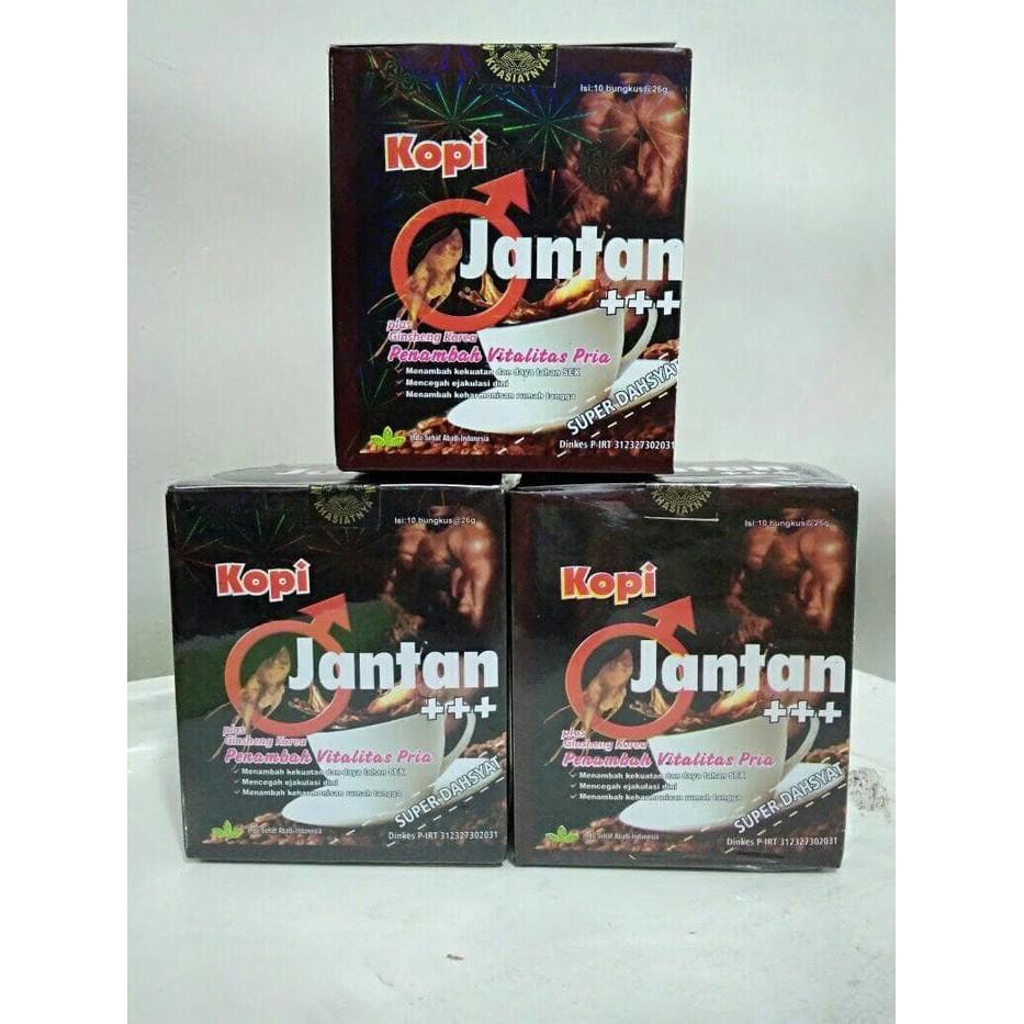 Best Seller Harga Grosir Akiyo Candy Permen Kopi Stamina Stok Lelaki Terbatas Shopee Indonesia