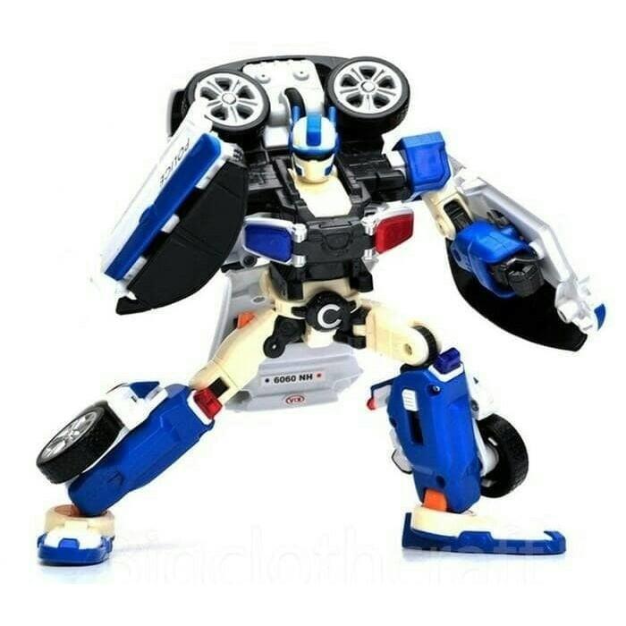 robot comerciant de tranzacționare