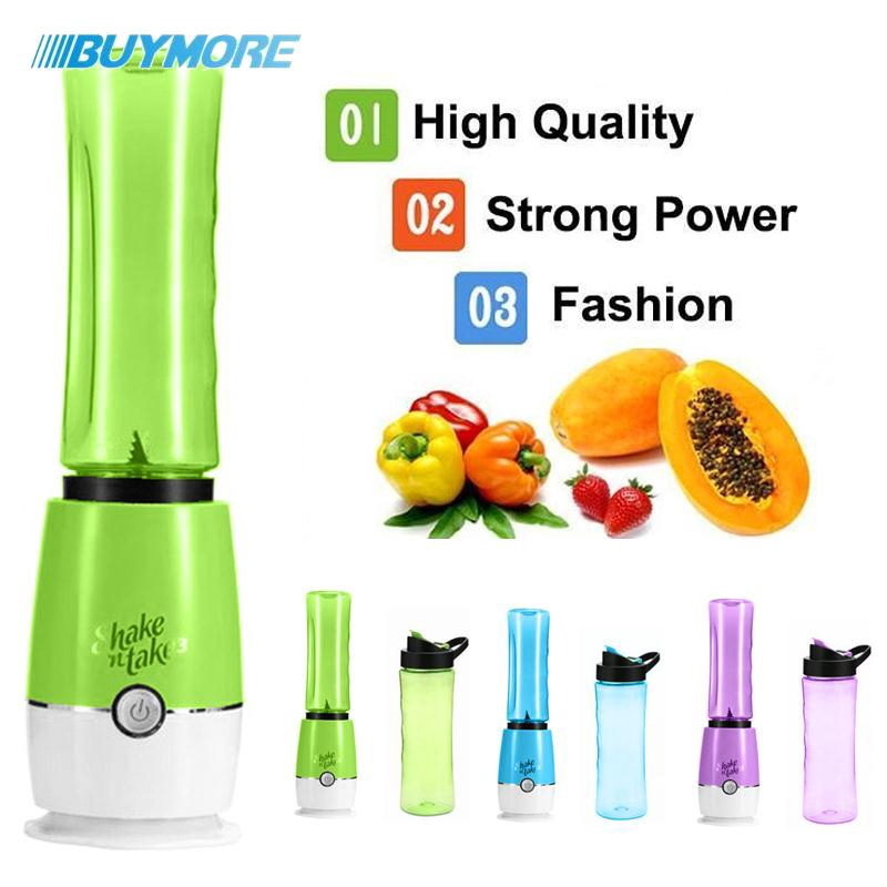 gen generasi 3 blend go 2 double cup juicer blender new. Source .